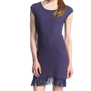 Trina Trina Turk New with tags dress